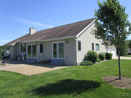 7460 Donegal Drive, Onsted, MI - USA (photo 5)