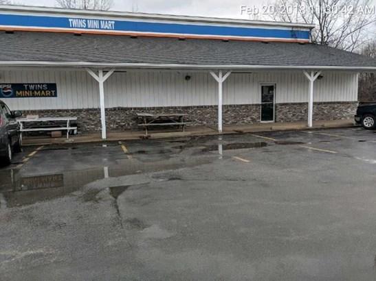4530 Holley Byron Road, Clarendon, NY - USA (photo 2)
