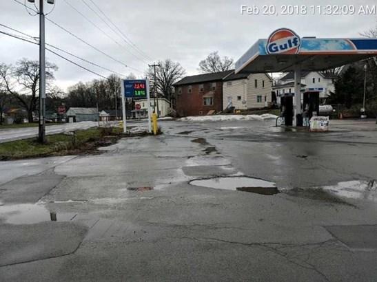 4530 Holley Byron Road, Clarendon, NY - USA (photo 3)