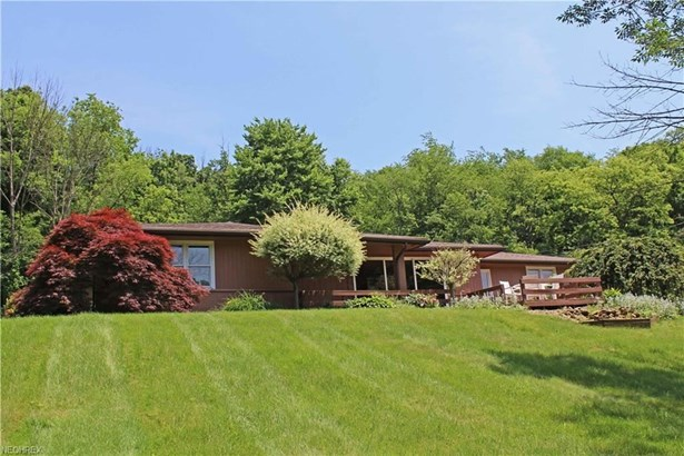 2897 Lincoln Hwy, Chester, WV - USA (photo 1)