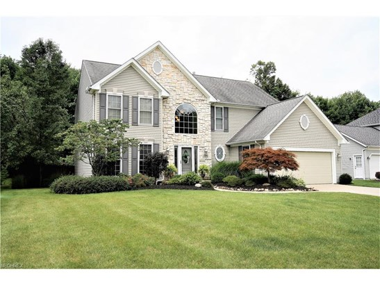 5476 Jacqueline Ln, North Olmsted, OH - USA (photo 1)