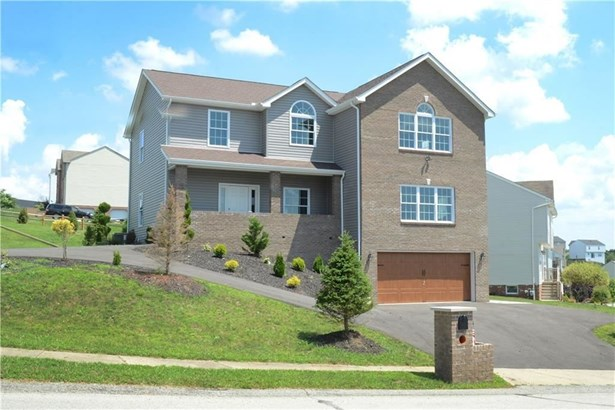101 Cove Court, North Fayette, PA - USA (photo 2)