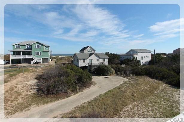 502 Ocean Way Lot 74, Corolla, NC - USA (photo 1)