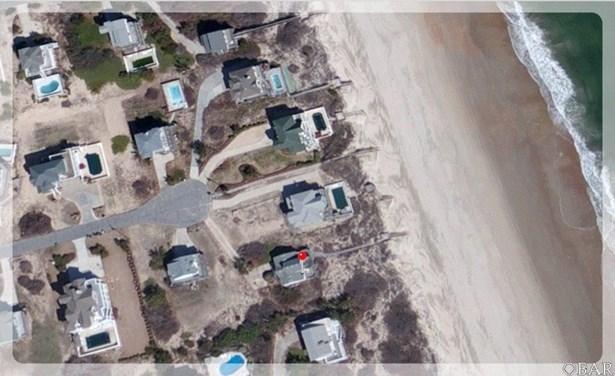 502 Ocean Way Lot 74, Corolla, NC - USA (photo 2)