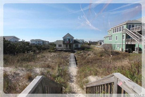 502 Ocean Way Lot 74, Corolla, NC - USA (photo 4)