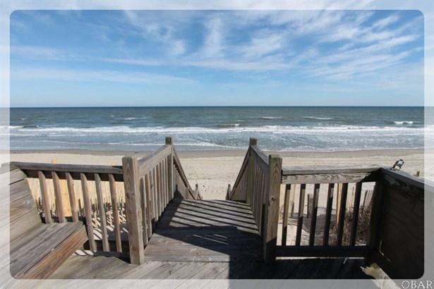 502 Ocean Way Lot 74, Corolla, NC - USA (photo 5)