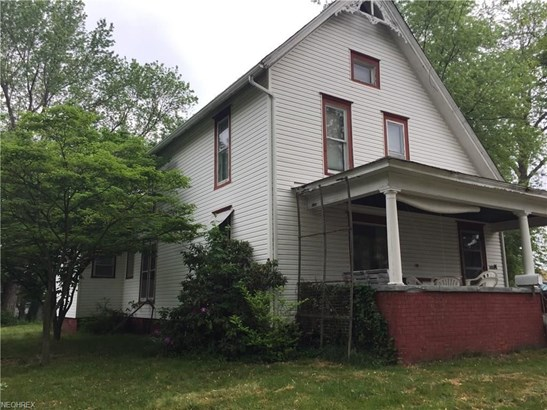 700 Maple Ave, Conneaut, OH - USA (photo 1)