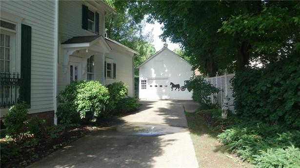 9 N Pearl Street, North East, PA - USA (photo 3)