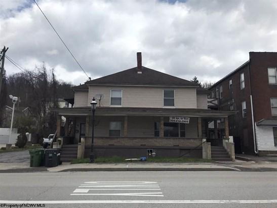 616 Beechurst Avenue, Morgantown, WV - USA (photo 1)