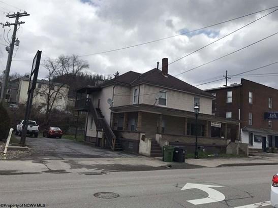 616 Beechurst Avenue, Morgantown, WV - USA (photo 2)