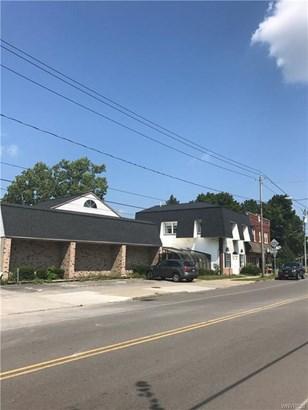8742 Buffalo Avenue, Niagara Falls, NY - USA (photo 2)