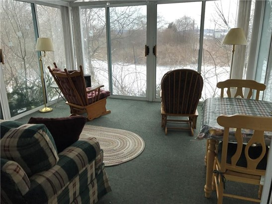 5101 Twitchell Road, Gorham, NY - USA (photo 3)