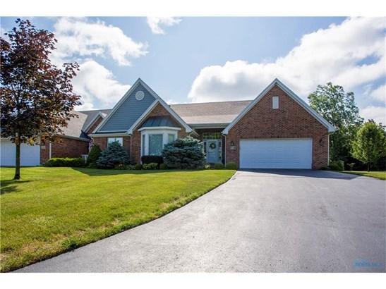 9334 Golf Creek Lane, Perrysburg, OH - USA (photo 1)