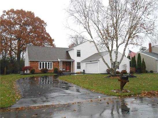 405 Garden Drive, Batavia, NY - USA (photo 1)