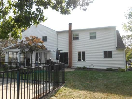 405 Garden Drive, Batavia, NY - USA (photo 2)
