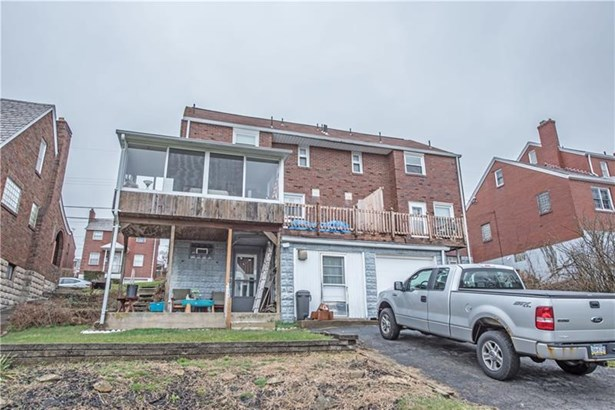119-121 Owendale Ave, Brentwood, PA - USA (photo 4)
