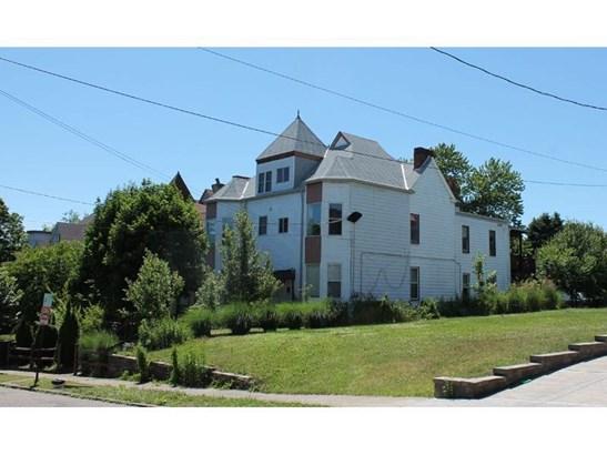 528-530 S Winebiddle St, Bloomfield, PA - USA (photo 1)