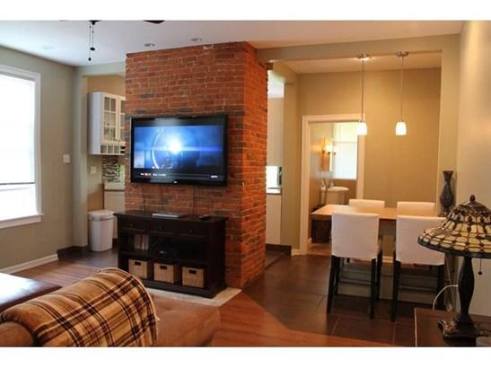 528-530 S Winebiddle St, Bloomfield, PA - USA (photo 2)