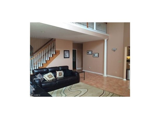 6980 Silkwood Ln, Solon, OH - USA (photo 5)