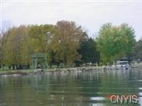 0 Lower Lake Rd Road, Seneca Falls, NY - USA (photo 1)
