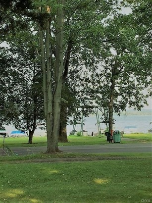 0 Lower Lake Rd Road, Seneca Falls, NY - USA (photo 2)