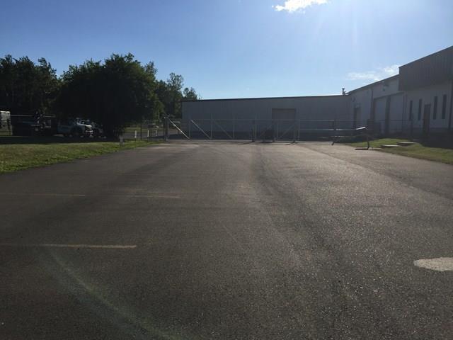 220 Industrial Park Rd., Horseheads, NY - USA (photo 2)