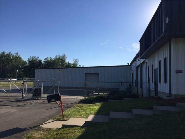 220 Industrial Park Rd., Horseheads, NY - USA (photo 4)