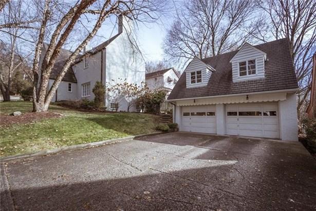1 Oak Drive, Leetsdale, PA - USA (photo 2)