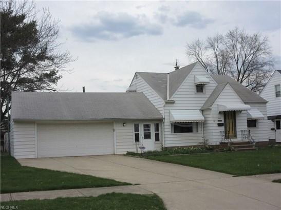 13317 Littleton Rd, Garfield Heights, OH - USA (photo 1)