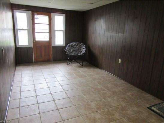 13317 Littleton Rd, Garfield Heights, OH - USA (photo 5)