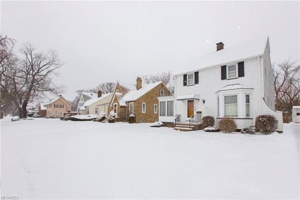 16708 Westdale Ave, Cleveland, OH - USA (photo 2)