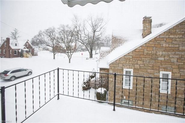 16708 Westdale Ave, Cleveland, OH - USA (photo 5)