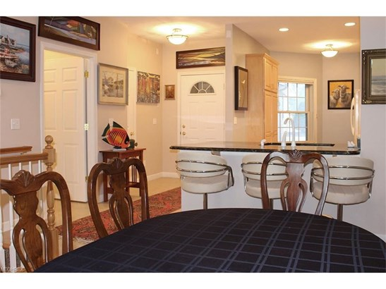 2960 Whispering Shores Dr, Vermilion, OH - USA (photo 2)