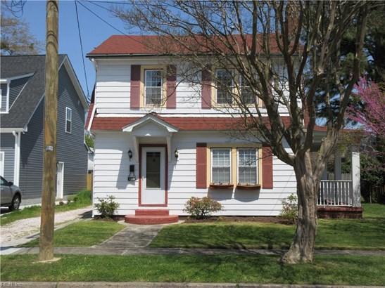 1816 Blair Avenue, Norfolk, VA - USA (photo 1)