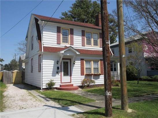 1816 Blair Avenue, Norfolk, VA - USA (photo 2)