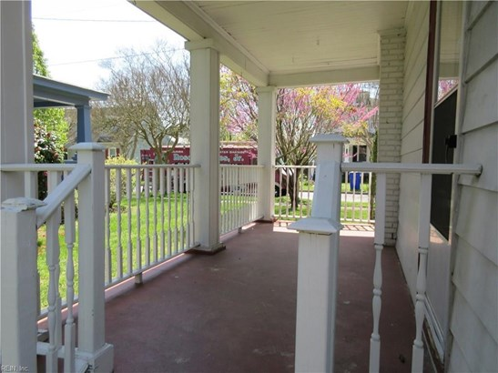 1816 Blair Avenue, Norfolk, VA - USA (photo 3)