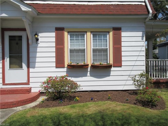 1816 Blair Avenue, Norfolk, VA - USA (photo 4)