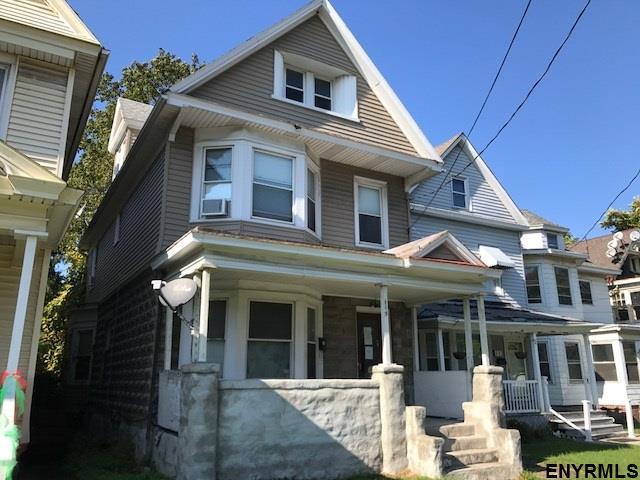 115 Delaware Av, Albany, NY - USA (photo 1)
