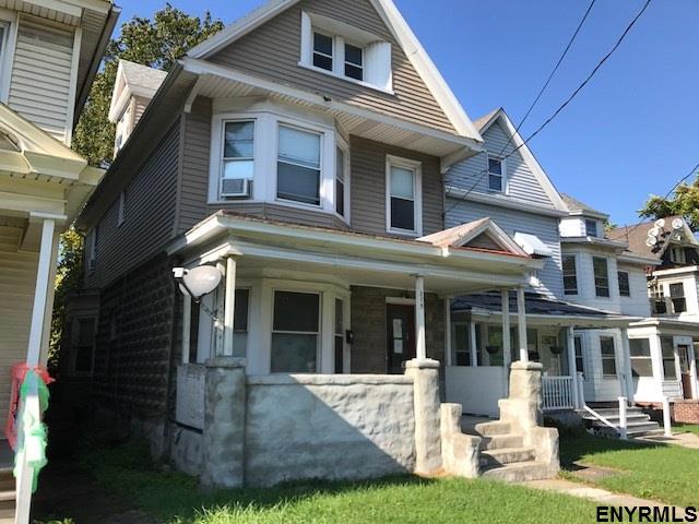 115 Delaware Av, Albany, NY - USA (photo 2)