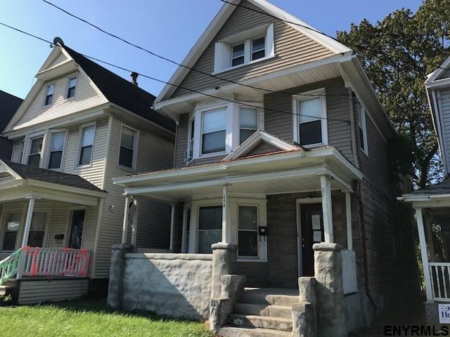 115 Delaware Av, Albany, NY - USA (photo 3)