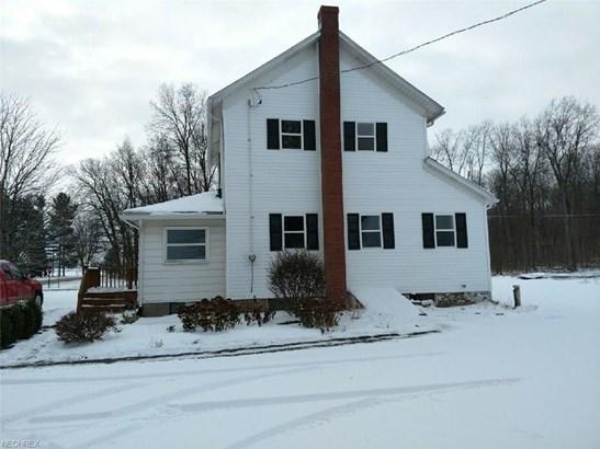 10820 Blough Rd, Rittman, OH - USA (photo 2)