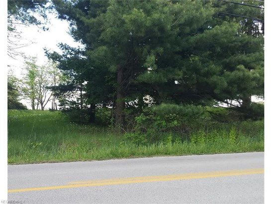 4786 Kennedy Rd, Lowellville, OH - USA (photo 1)