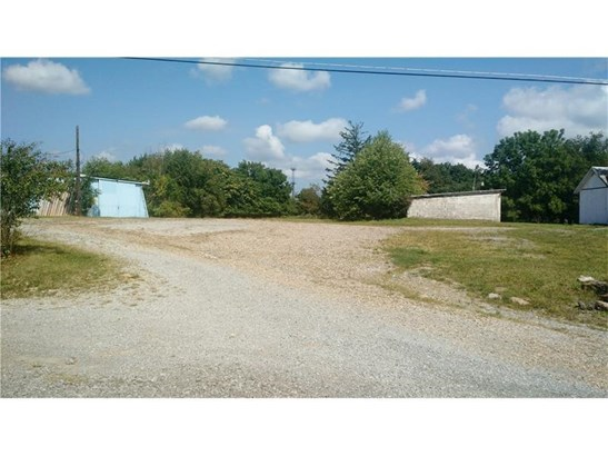 20333 Rte 19, Cranberry Township, PA - USA (photo 2)