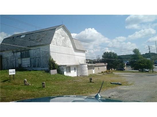 20333 Rte 19, Cranberry Township, PA - USA (photo 3)