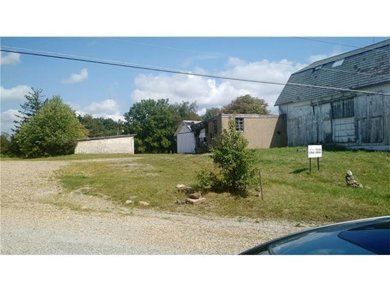 20333 Rte 19, Cranberry Township, PA - USA (photo 4)