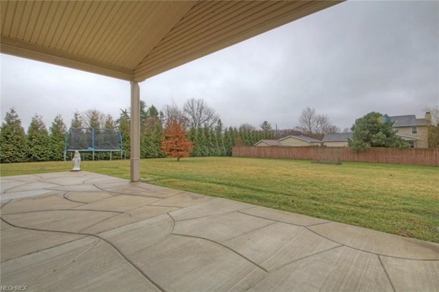 4775 Tree Line Trl, New Middletown, OH - USA (photo 4)