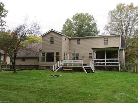 4515 Mel Ln, Wooster, OH - USA (photo 2)