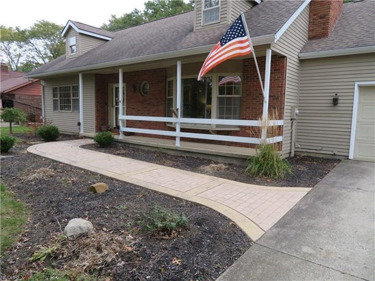 4515 Mel Ln, Wooster, OH - USA (photo 3)
