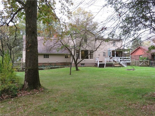 4515 Mel Ln, Wooster, OH - USA (photo 4)