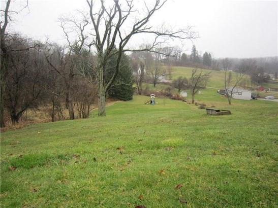 855 Scenery Drive, Elizabeth, PA - USA (photo 5)